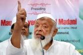 Arshad Madani Maulana