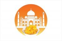 Agra Diary
