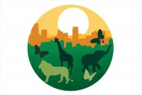 Nairobi Diary