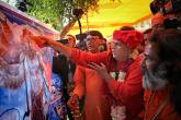 Swami Chakrapani Maharaj