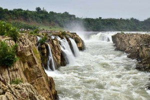 Two Maharashtra Women Drown In Waterfall During Family Picnic, 10-Year-Old Missing