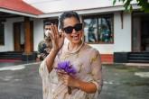 Kangna Ranaut