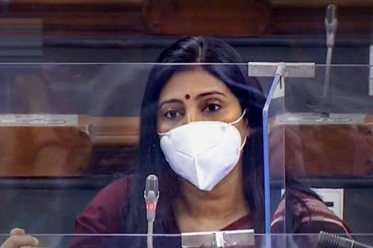 Anupriya Patel