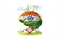Swadeshi Movement Part 2