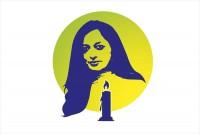 Delhi Diary: Being Sadia Dehlvi