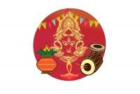 Durga Puja Diary