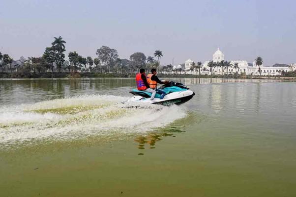 Outlook India Photo Gallery Tripura