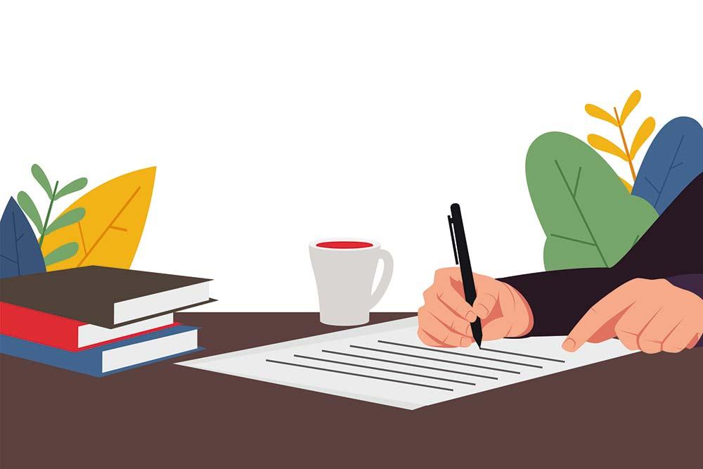 Translator's Diary