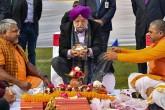 Hardeep S. Puri