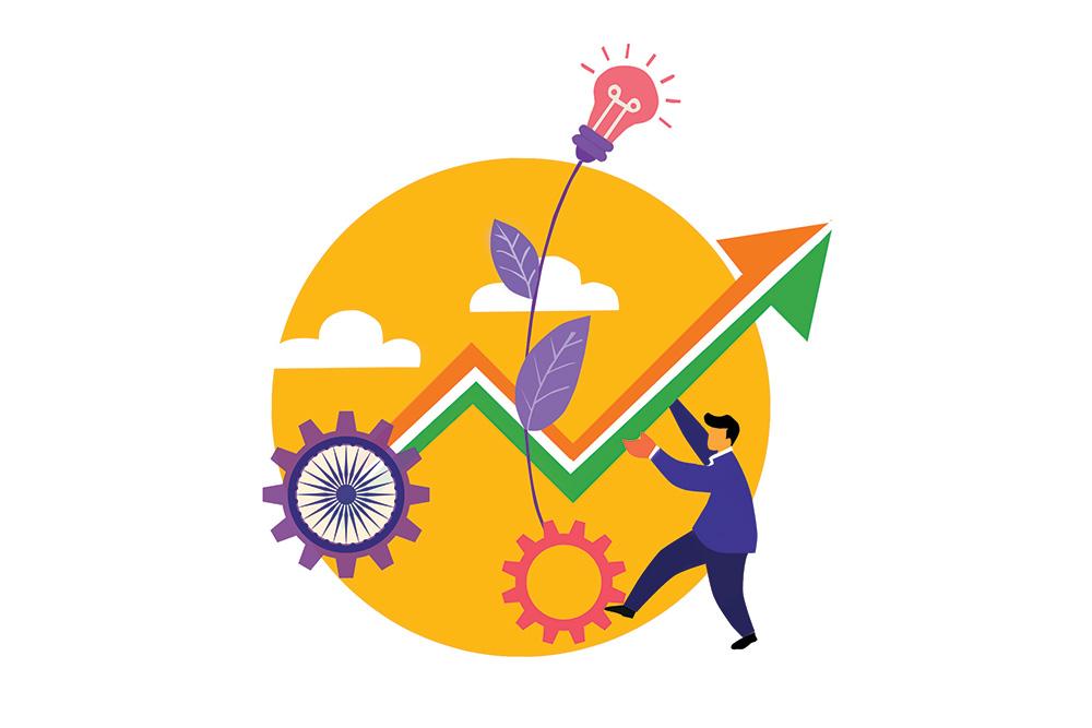 Entrepreneurship Diary