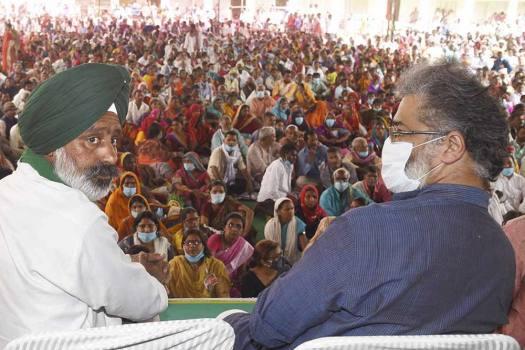 Dipankar Bhattacharya