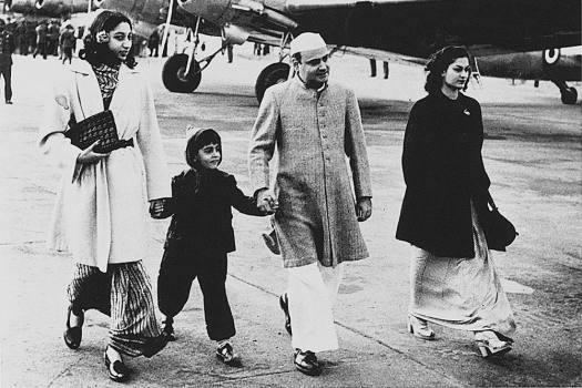 Rajiv Gandhi