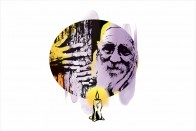 Bahuguna Diary: 'Sunderlal Bahuguna, My Father, Is No Longer With Us…'