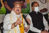 Jairam Thakur