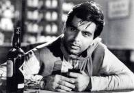 Dilip Kumar Passes Away: India Mourns Its 'Tragedy King'
