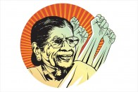 Diary | Gouri Amma's Many Trysts With Revolution, In The Words Of Journalist Joseph Maliakan