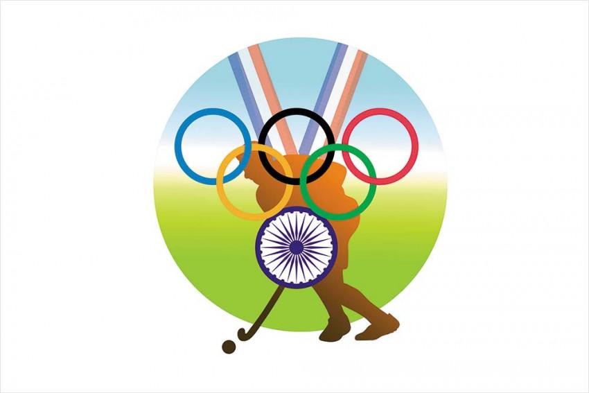 Diary | When We Were World Beaters: Former India Hockey Star M.M. Somaya's Essay