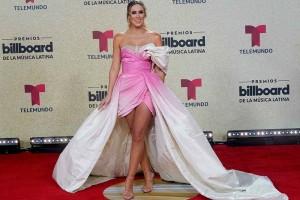 2021 Billboard Latin Music Awards