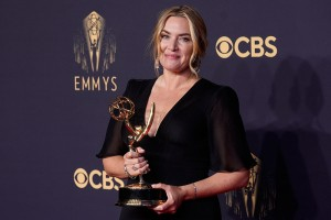 Emmy Awards 2021: And The Winners Are
