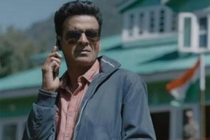 Two Years Of 'The Family Man': What Srikant Tiwari aKa Manoj Bajpayee Has To Say About OTT Platforms
