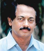 Girish Kasarvalli