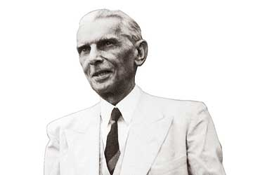 Jinnah Unbottled? Not Yet.