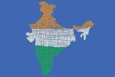 Harmonising India