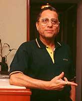 JagmohanDalmiya