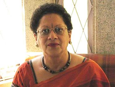 Hema Ramakrishna