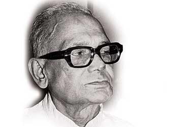 Activism: Jayaprakash Narayan