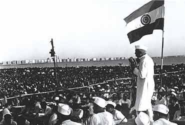 Oratory Club Of India