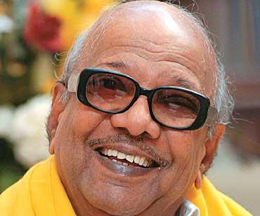 Raja Stays Unrocked