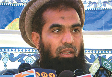 LeT It Be Known: This Is Lakhvi