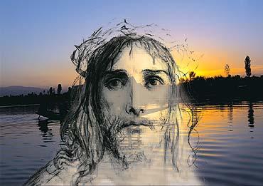 K, The Missing Gospel