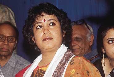 Amour Sonar Bangla