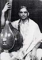 :Vidwan G. N. Balasubramaniam