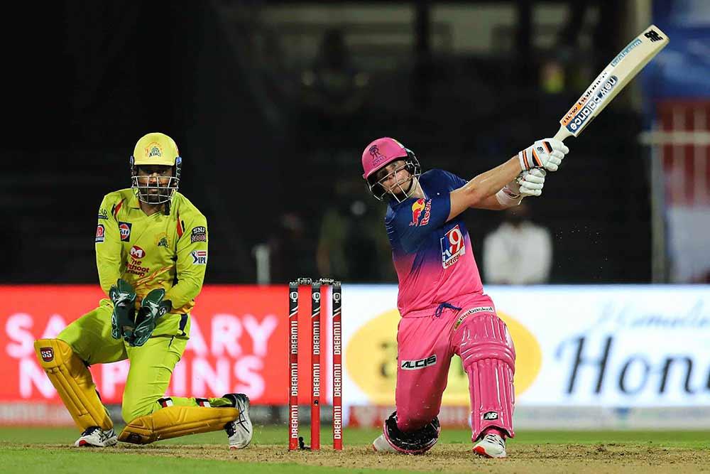 Indian cricket fans betting trends rahul gandhi amethi winning margin betting