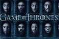 UK University Offers Philosophy Course Based On Game Of Thrones