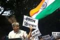 Prakash Ambedkar, Grandson Of B.R. Ambedkar Top Pick of Left for President Post