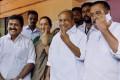 PM's Somalia Remark Will Impact BJP's Prospects in Kerala: Antony