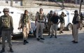 Restrictions Imposed In Parts Of Srinagar Ahead Of  Separatists' Rally