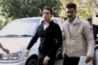 2G Case: Court Imposes Rs One Lakh Penalty on Balwa