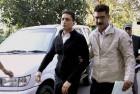 2G Case: Court Imposes Rs One Lakh Penalty on Balwa