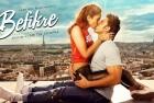 Not So <em>Befikre</em>: Nahalani Removes Gay Kiss From Song