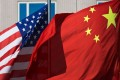 US And China Talk Ends In Deadlock As Threat Of Trade War Rises