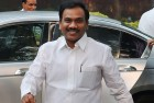 A. Raja Had Actual Dominion Over 2G Policy Matters: CBI to Court