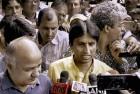 Even Kejriwal's Greatest Enemy Won't Believe in Mishra's Allegation: Kumar Vishwas