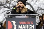 Madonna Defends Her 'Blow White House' Remark, Says It Was A Metaphor