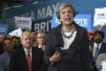 UK General Elections: Odds Favour PM Theresa May As Voting Set To Begin
