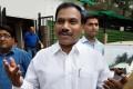 Raja 'Illegally' Granted 2G Spectrum: ED
